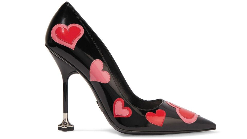 The Valentine's Day Gift Guide