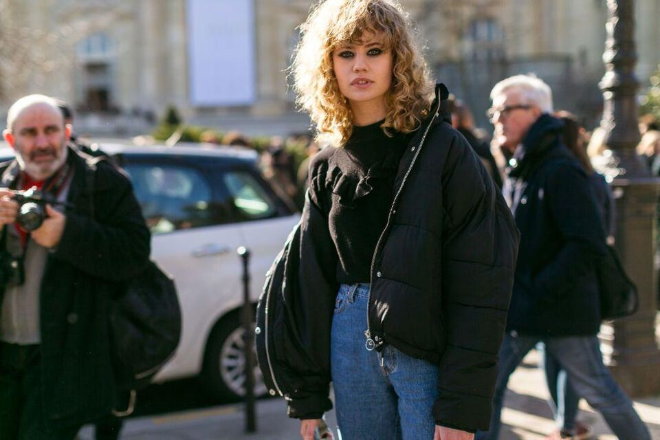 Paris From The Streets: Part Two