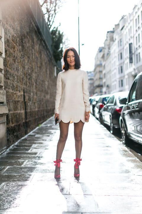 Paris From The Streets: Part Three