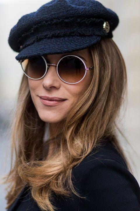 10 Tips To Take From Paris Fashion Week Street Style
