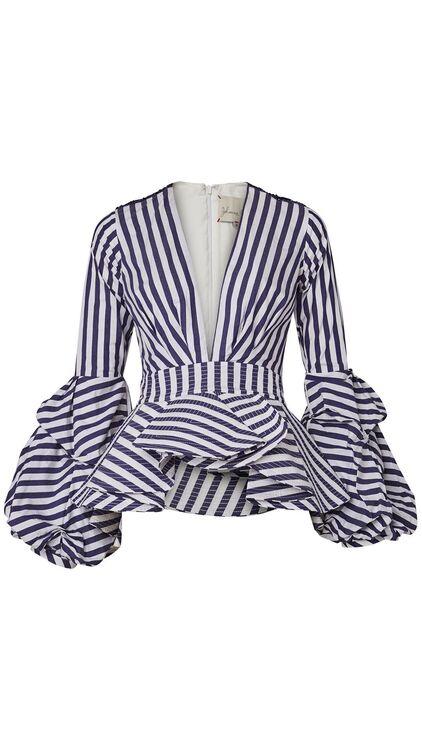 FFWD Wardrobe Must-Haves