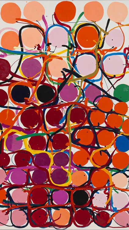 Guggenheim Abu Dhabi: The Act Of An Artist