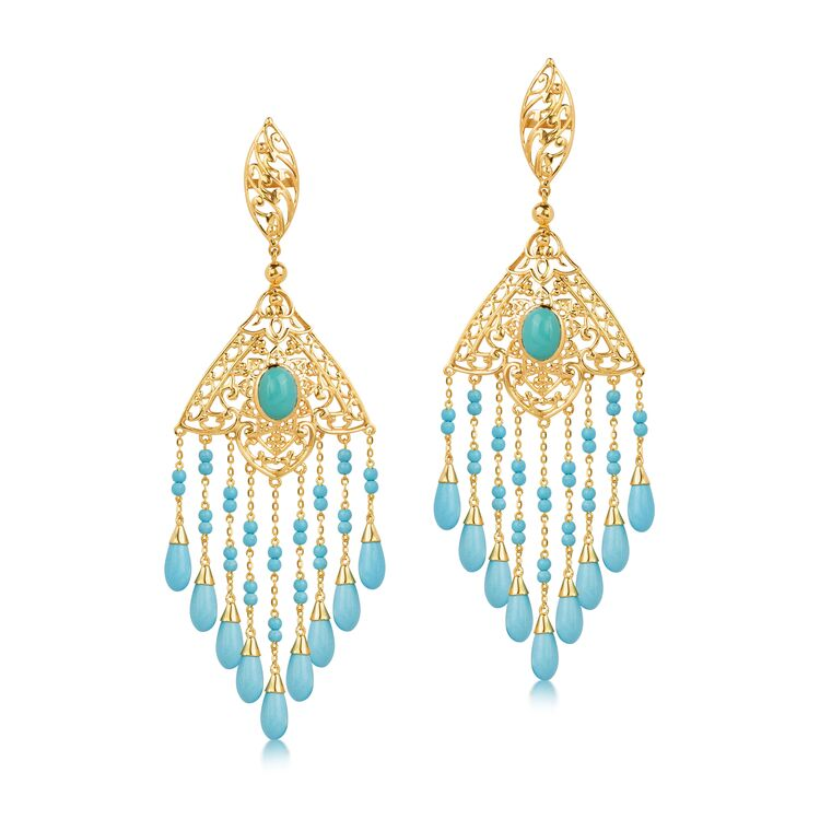 Damas Partners With Princess Nejla Bint Asem On Exclusive Collection