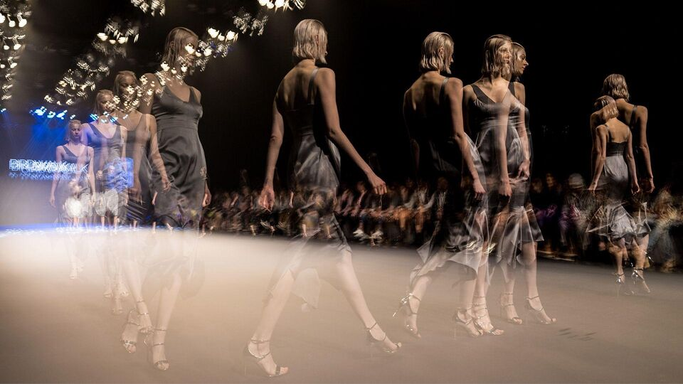 #FashionTalks: How To Jump Into The Online Marketplace