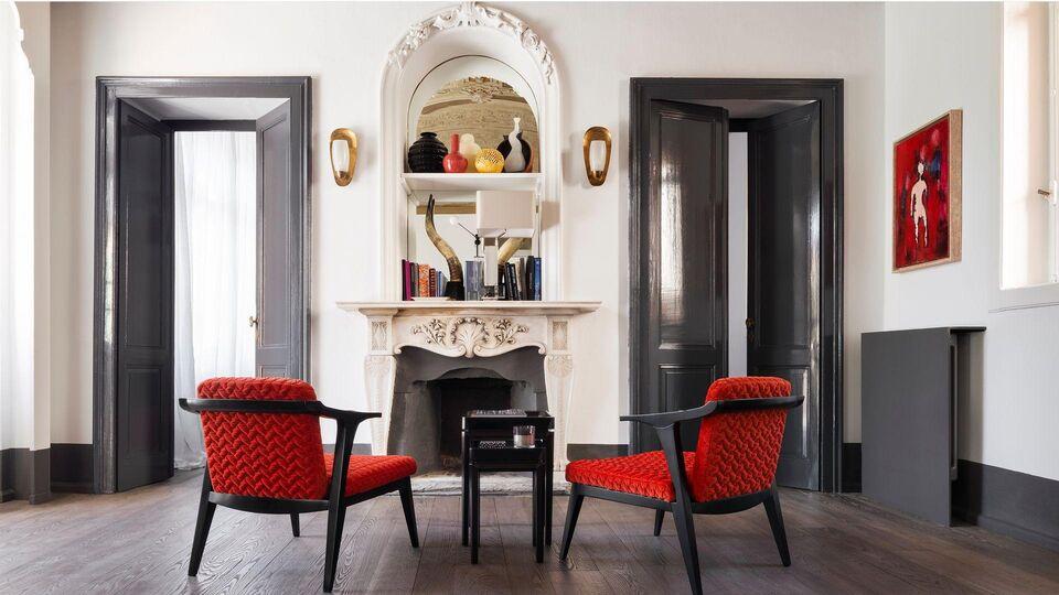 Milan Design Week Highlights