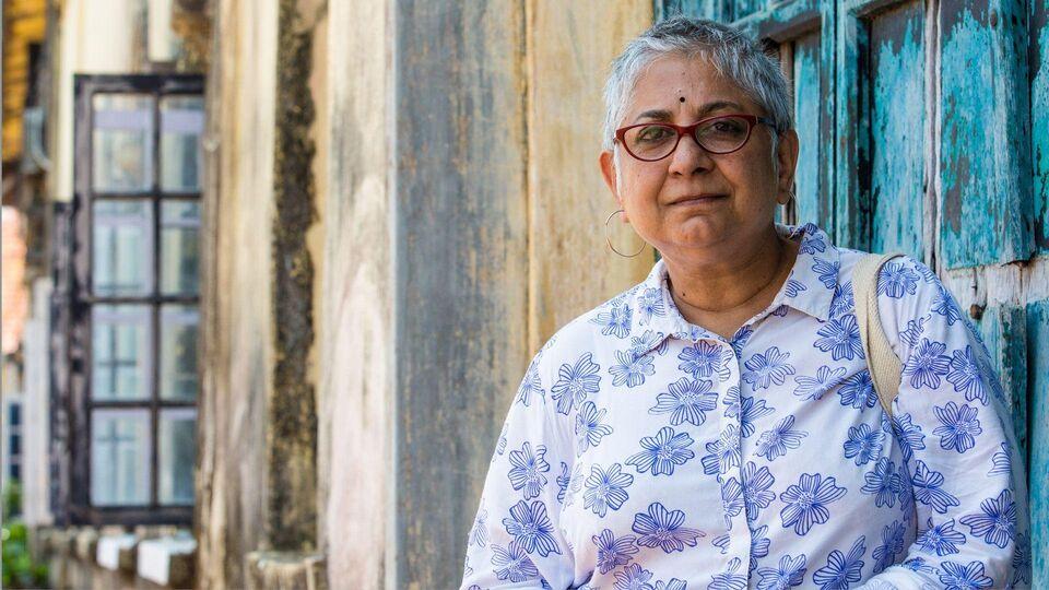 New Curator For Kochi Biennale