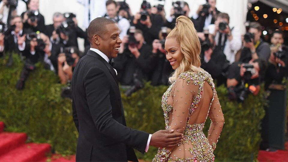 Beyoncé's Social Media Posts Are Worth Over $1 Million
