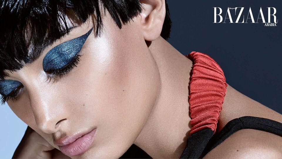 #BeautySchool: Silver Lining
