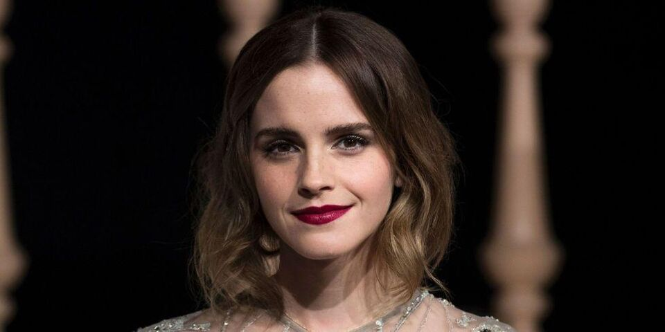 """Emma Watson On Instagram Comments: """"I Think There's This Way Where Technology Can Dehumanise"""""""