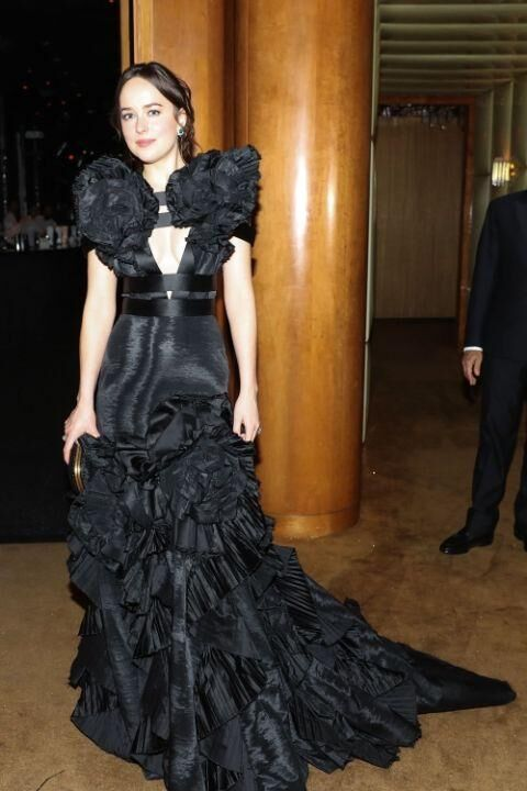 Here's What The Stars Wore To The 2017 Met Gala After-Parties