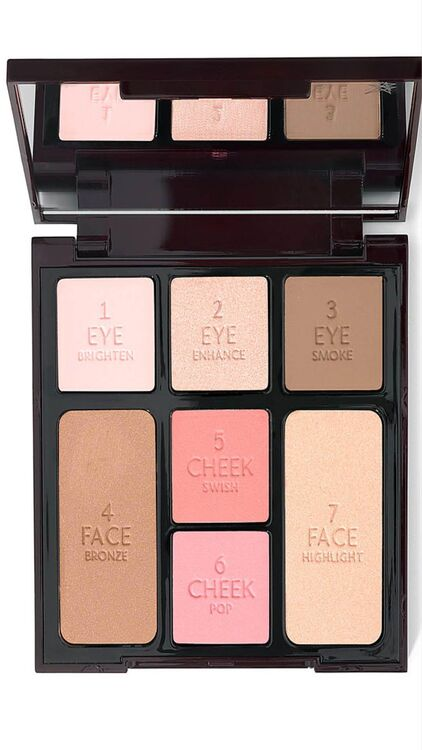 10 Beauty Products To Pack For Your Summer Getaway