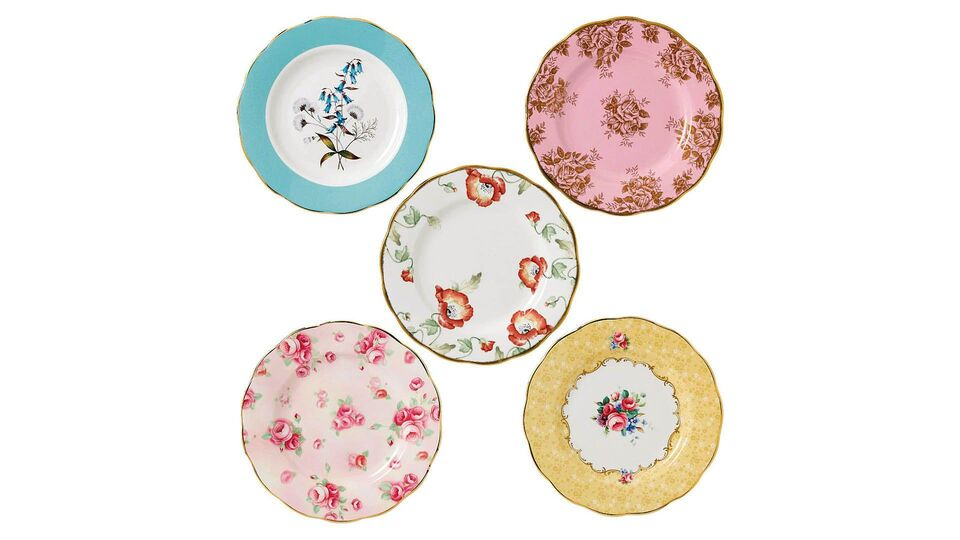 Tableware To Up Your Dinner Party Game This Eid
