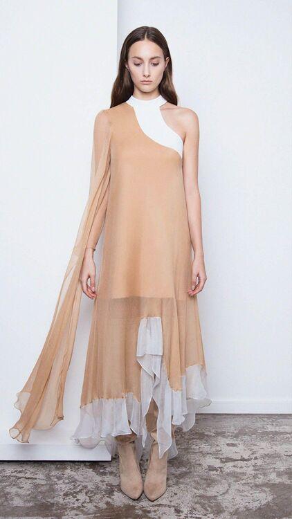 You Can Now Shop Madiyah Al Sharqi Online At Harvey Nichols