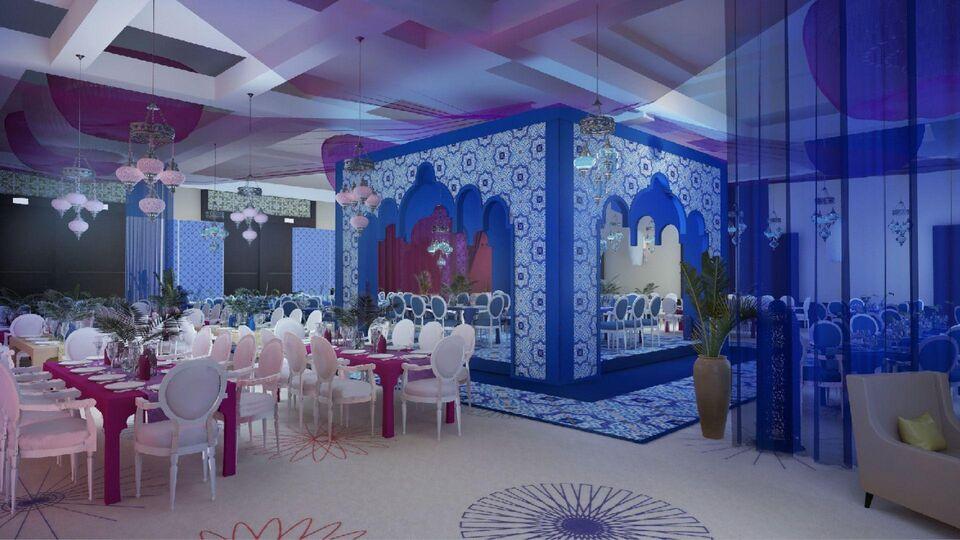 Bazaar's Top 12 Iftars & Suhoors To Try This Ramadan