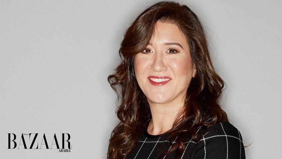 Retail In Ramadan: Nez Gebreel Is On Fashion's Frontline