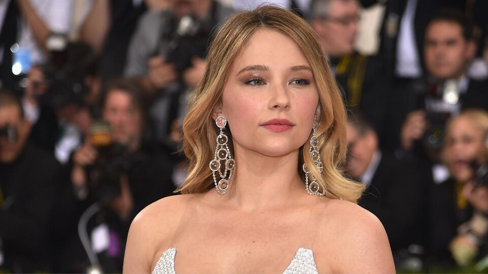 Chloé Announce The New Face Of Their Iconic Fragrance