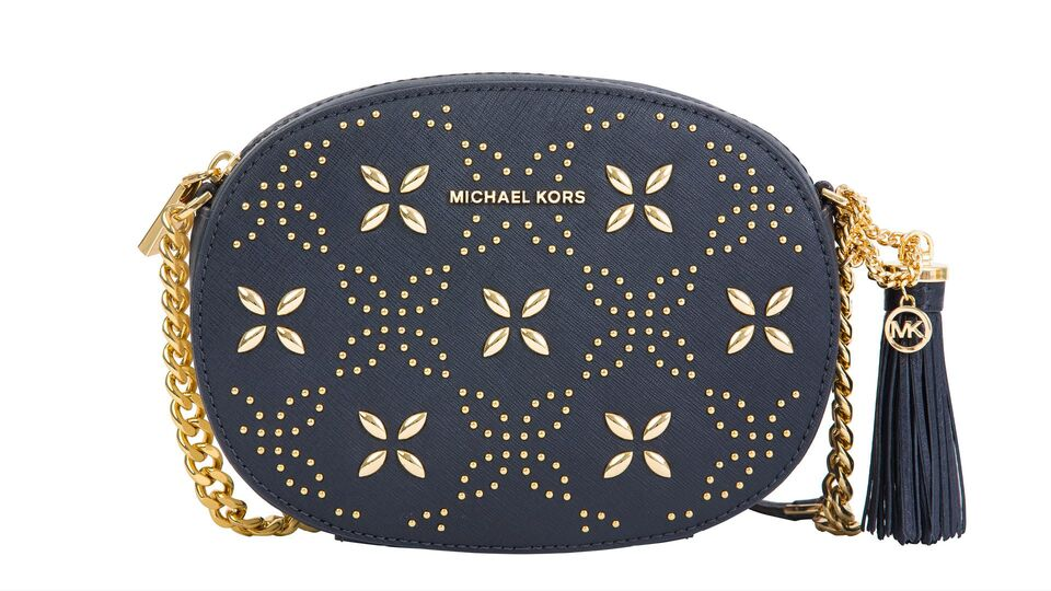 Michael Kors Launches Exclusive Collection For The Middle East