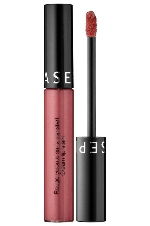 9 Lip Stains That Will Last You Through The Apocalypse