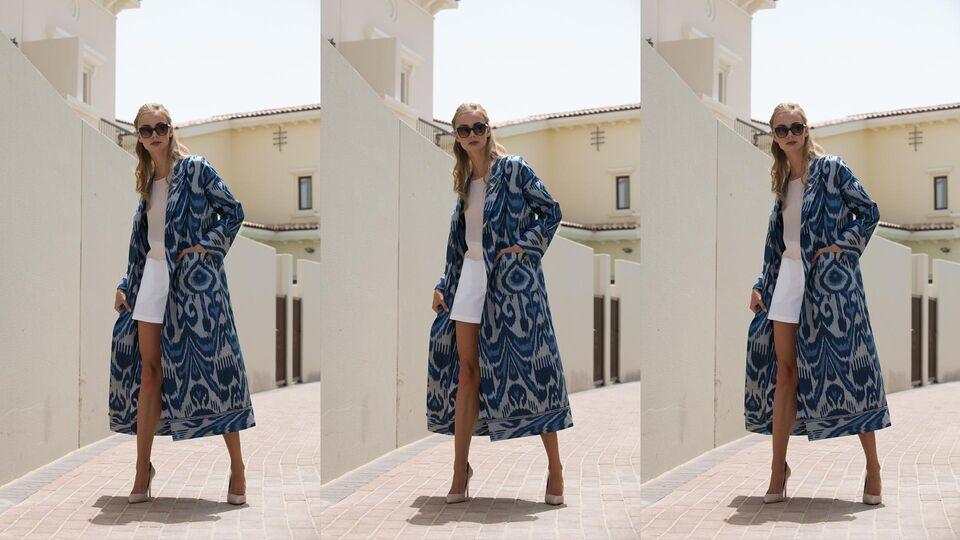 Meet The Brand Regional Fashion Influencers Love