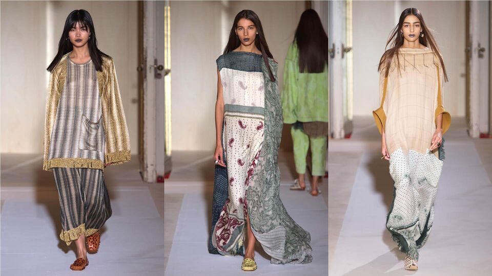 16 Pieces That Are Perfect To Wear During Ramadan