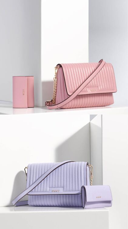 DKNY Launches Ramadan Capsule Collection
