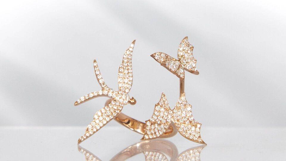 LimeLite Fine Jewellery