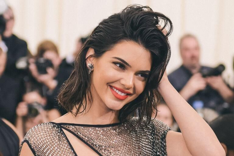 Why Kendall Jenner Hasn't Walked Any Fashion Week Shows This Year