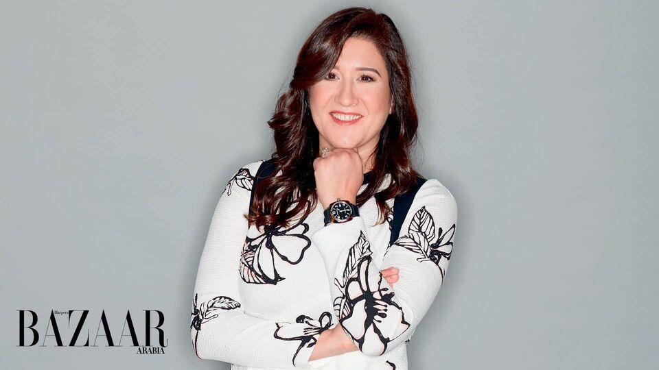 Meaningful Luxury: Nez Gebreel Is On Fashion's Frontline