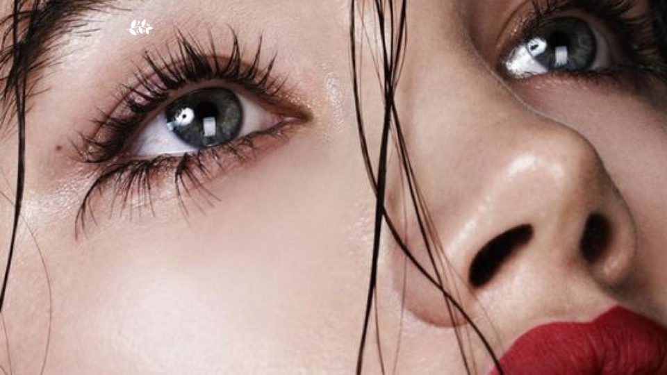 The Do's And Don'ts Of Eyelash Extensions For Your Wedding Day And Honeymoon