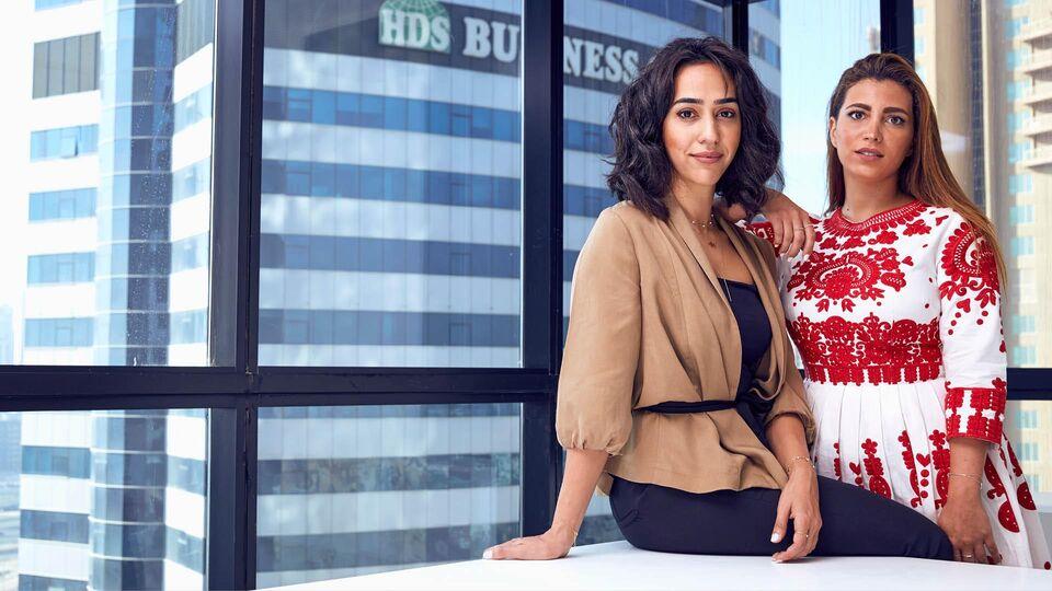 Eid Gifting: Meet Fabula