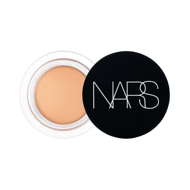 The 11 Best Bazaar Tried And Tested Concealers