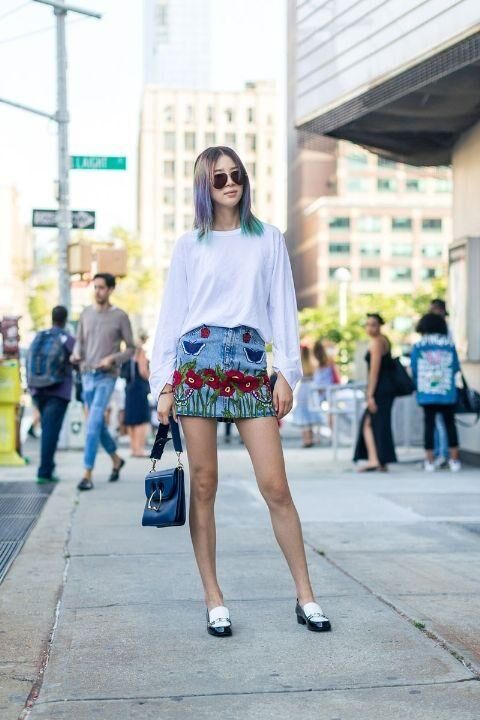 34 Killer Summer Outfit Ideas To Start Wearing Now