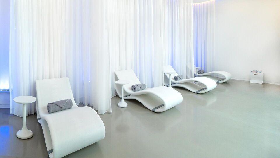 Tried & Test: Radiance Facial, Nikki Beach Resort & Spa