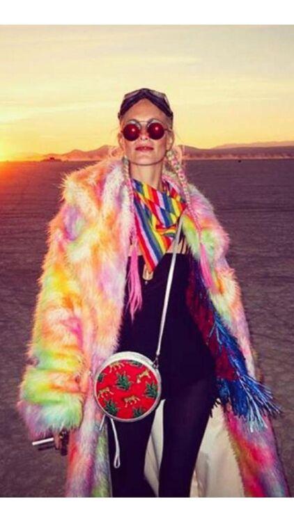 Arab Designers The Fash Pack Love