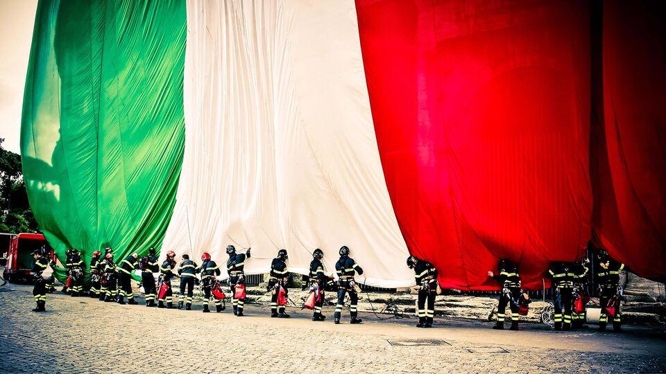 Scent of Life: Salvatore Ferragamo Marries Fragrance With Design
