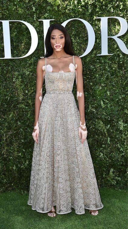 Dior Celebrates 70th Anniversary With Paris Exhibition