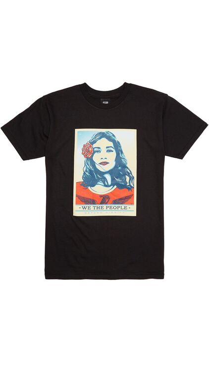 6 (Political) Statement Tees We Love