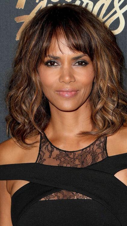 10 Celebrity Balayage Hair Looks We Love