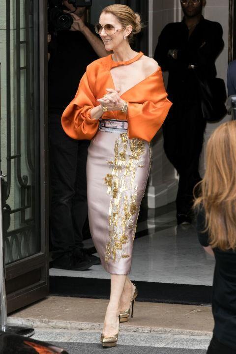 Bazaar's Best Dressed Of The Week   July 10