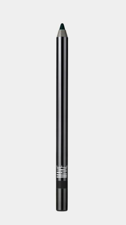 Smoke And Mirrors: Bazaar Edits The Best Kohl Eyeliners