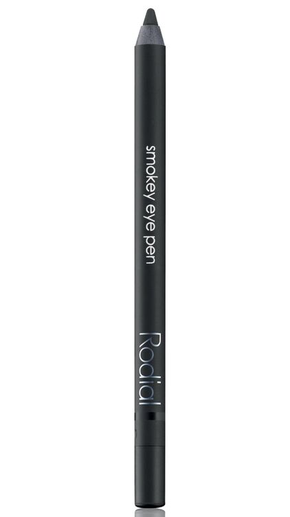 Smoke And Mirrors: Bazaar Edits The Best Kohl Eyeliners
