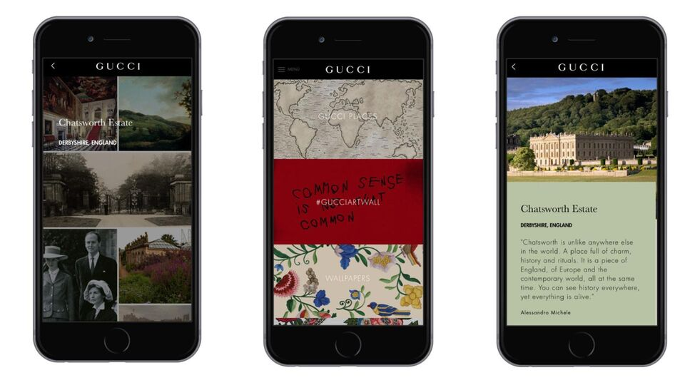 Six Must-Have Apps For Summer Travel