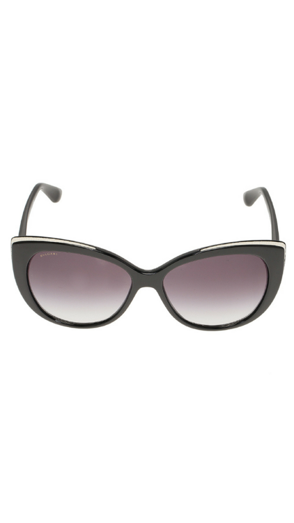 Throwing Shade: The Sunglasses You Need This Summer