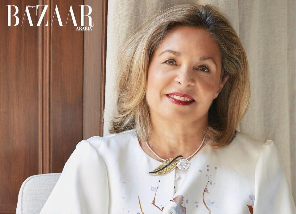 Ask Roxane: Careers, Culture And Fashion Formulas