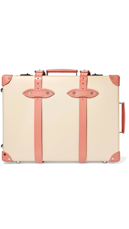 10 Chic Travel Bags That Make A Statement