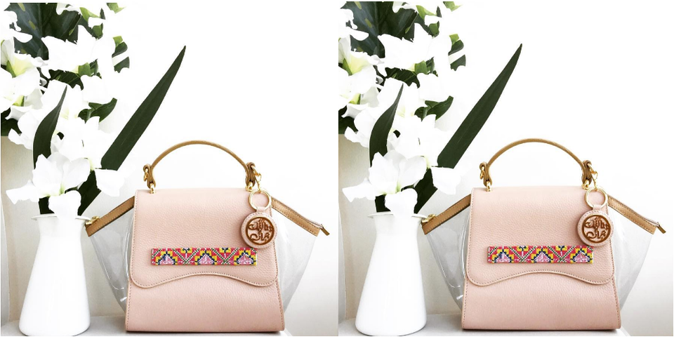 PaleStyle: The Dubai-Based Accessories Brand Fusing Fashion And Philanthropy That You Need To Know