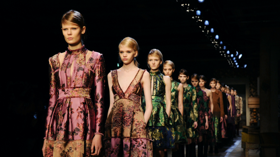 Erdem X H&M: All Your Questions Answered