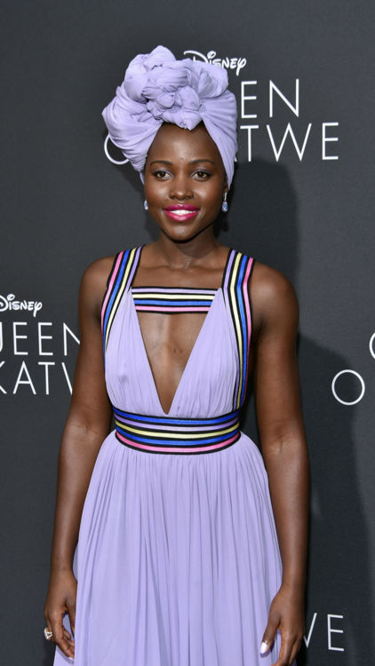Chic Celeb Turban Looks We Love