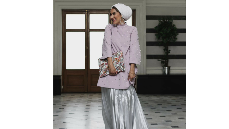16 Global Modest Fashion Influencers You Need To Know