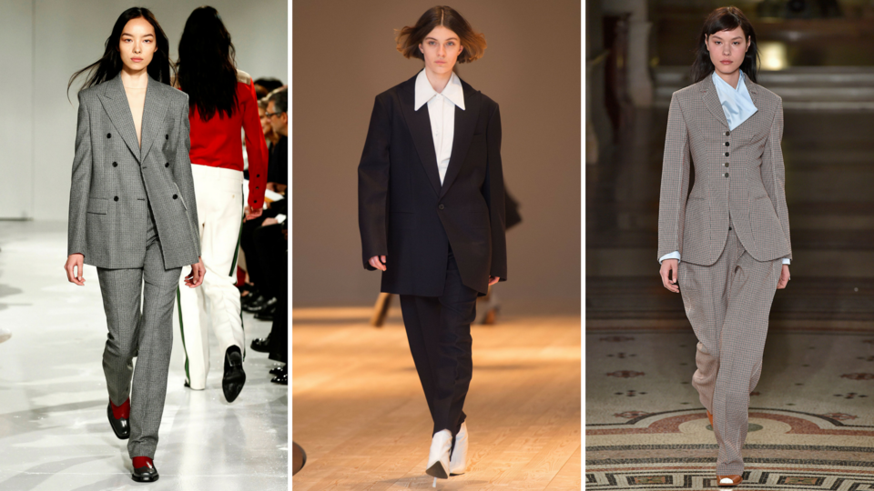 7 Autumn/Winter Trends That Work In Any Climate